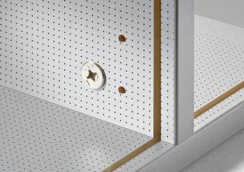 akustipur beispiel. Black Bedroom Furniture Sets. Home Design Ideas